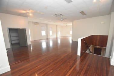 Level1, 80 Denham Street Townsville City QLD 4810 - Image 2