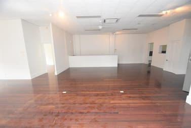 Level1, 80 Denham Street Townsville City QLD 4810 - Image 3