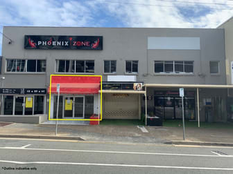 3/138 Scarborough Street Southport QLD 4215 - Image 1