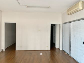 3/138 Scarborough Street Southport QLD 4215 - Image 3