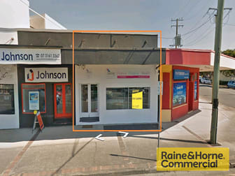 724 Gympie Road Chermside QLD 4032 - Image 1
