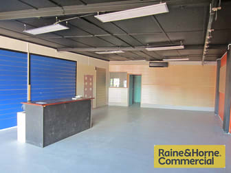 724 Gympie Road Chermside QLD 4032 - Image 2