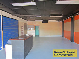 724 Gympie Road Chermside QLD 4032 - Image 3