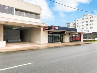 2/125 Bulcock Street Caloundra QLD 4551 - Image 1