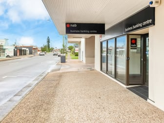 2/125 Bulcock Street Caloundra QLD 4551 - Image 2