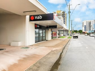 2/125 Bulcock Street Caloundra QLD 4551 - Image 3