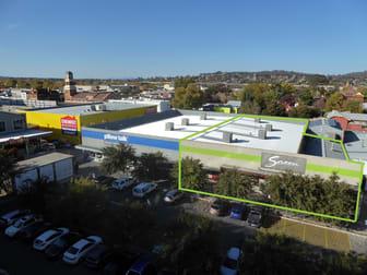 2/469 Olive Street Albury NSW 2640 - Image 1