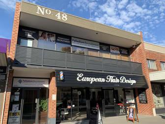 8/48 Berry Street Nowra NSW 2541 - Image 1