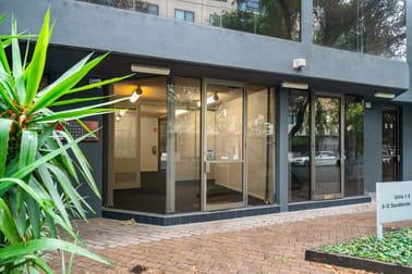 Suite 1/8-12 Sandilands Street South Melbourne VIC 3205 - Image 2