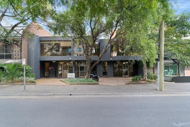 Suite 1/8-12 Sandilands Street South Melbourne VIC 3205 - Image 3