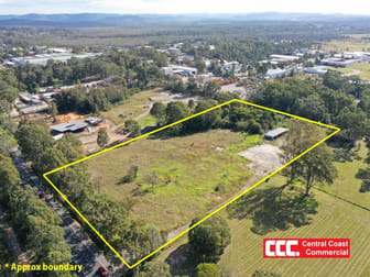 390 Pacific Highway Wyong NSW 2259 - Image 1