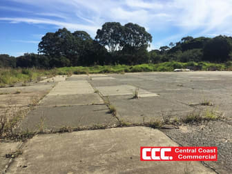 390 Pacific Highway Wyong NSW 2259 - Image 2