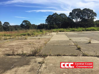 390 Pacific Highway Wyong NSW 2259 - Image 3