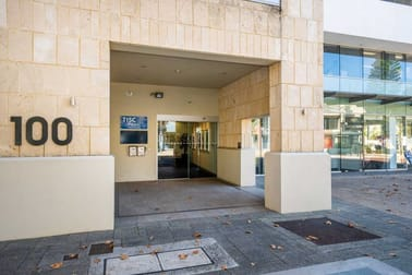 100 Royal Street East Perth WA 6004 - Image 3