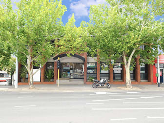 12 Pascoe Vale Road Moonee Ponds VIC 3039 - Image 1