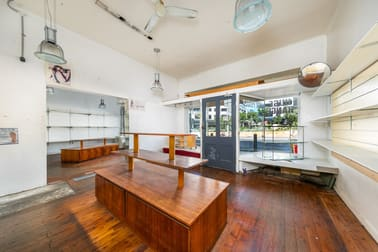 2&4 Howard Avenue Dee Why NSW 2099 - Image 2
