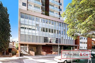 29 George Street Burwood NSW 2134 - Image 2