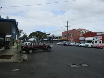 10 Martin Street Ballina NSW 2478 - Image 2
