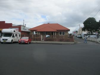 10 Martin Street Ballina NSW 2478 - Image 3