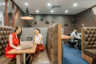 L36/71 Eagle Street Brisbane City QLD 4000 - Image 1
