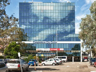 Suite 5.03/171-179 Queen Street Campbelltown NSW 2560 - Image 1
