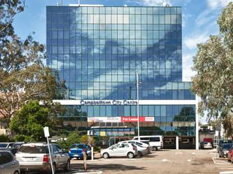 5/171-179 Queen Street Campbelltown NSW 2560 - Image 1