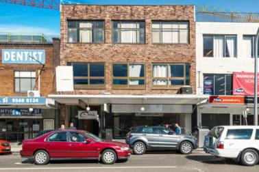 310-312 Marrickville Road Marrickville NSW 2204 - Image 1