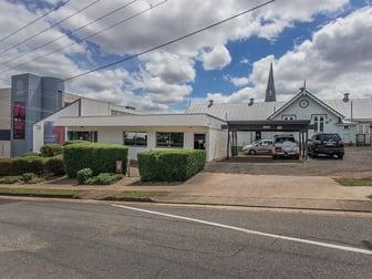 21 South Ipswich QLD 4305 - Image 1