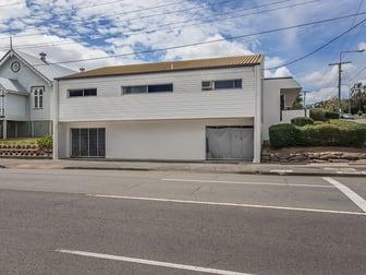 21 South Ipswich QLD 4305 - Image 2