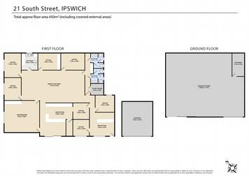 21 South Ipswich QLD 4305 - Image 3