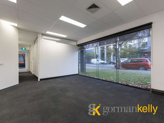 Ground Floor   Total/266 Auburn Road Hawthorn VIC 3122 - Image 3
