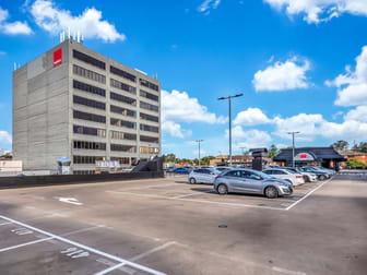 Strathfield Plaza 11 The Boulevarde Strathfield NSW 2135 - Image 3
