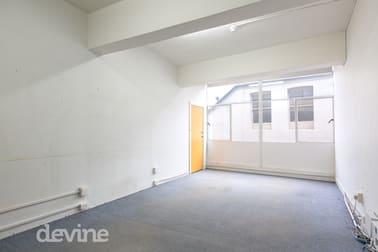 203/86 Murray Street, Hobart TAS 7000 - Image 2