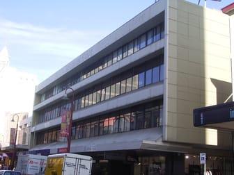 203/86 Murray Street, Hobart TAS 7000 - Image 3