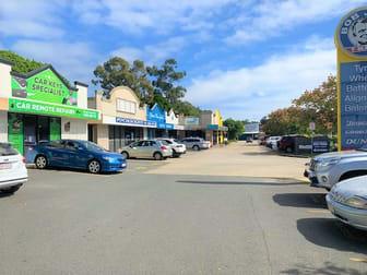 11 Grand Plaza Drive Browns Plains QLD 4118 - Image 2