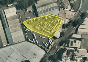 3-5 O'Riordan Street Alexandria NSW 2015 - Image 1