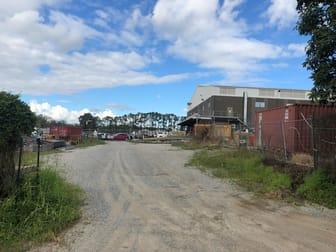 4c/40 Ingleston Road Tingalpa QLD 4173 - Image 2