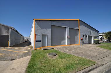 Unit 2/14A Lawson Crescent Coffs Harbour NSW 2450 - Image 1