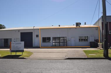 Unit 2/14A Lawson Crescent Coffs Harbour NSW 2450 - Image 2