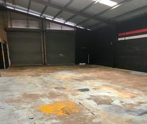 Unit 2/14A Lawson Crescent Coffs Harbour NSW 2450 - Image 3