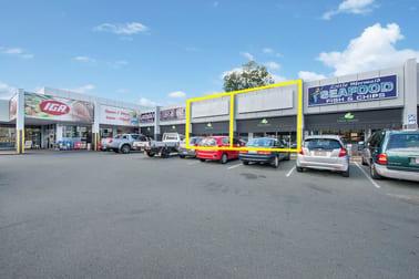 Shop  14/1534 Wynnum Road Tingalpa QLD 4173 - Image 1
