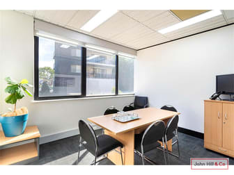 Suite 104/18-20 Ross Street Parramatta NSW 2150 - Image 1