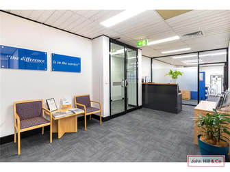 Suite 104/18-20 Ross Street Parramatta NSW 2150 - Image 2