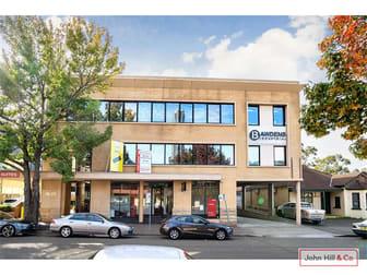 Suite 104/18-20 Ross Street Parramatta NSW 2150 - Image 3