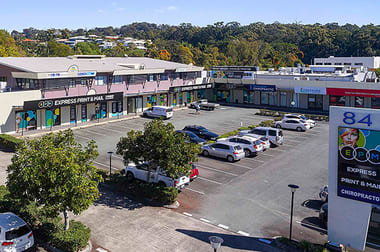Suite 8/84 Wises Road Maroochydore QLD 4558 - Image 1