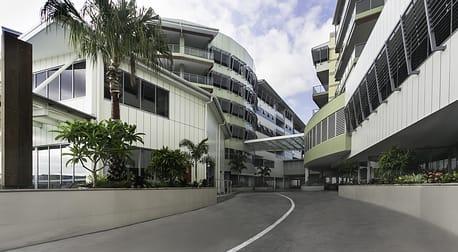 Level T1, G05/55 Plaza Parade Maroochydore QLD 4558 - Image 1
