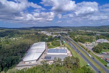 34/7172 Bruce Highway Forest Glen QLD 4556 - Image 3