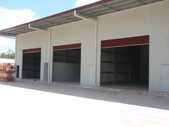 34/7172 Bruce Highway Forest Glen QLD 4556 - Image 2