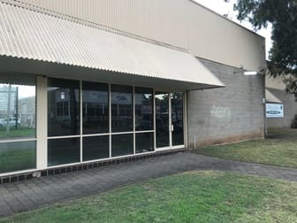 3/23 Peachtree Road Penrith NSW 2750 - Image 1