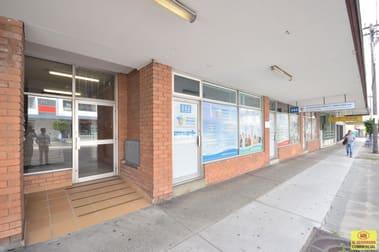 Ground Flo/552 Princes Hwy Rockdale NSW 2216 - Image 1